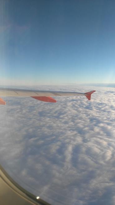 Iceland flights (1)