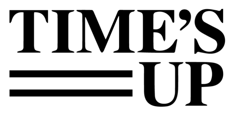 Times_up_small