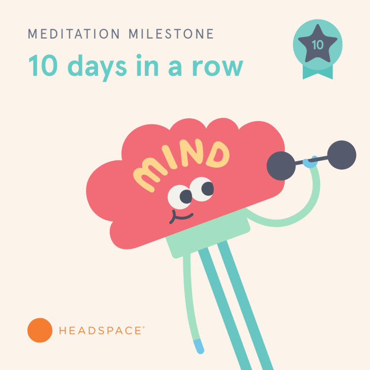 headspace_HIGHLIGHT-107615_23-08-2018