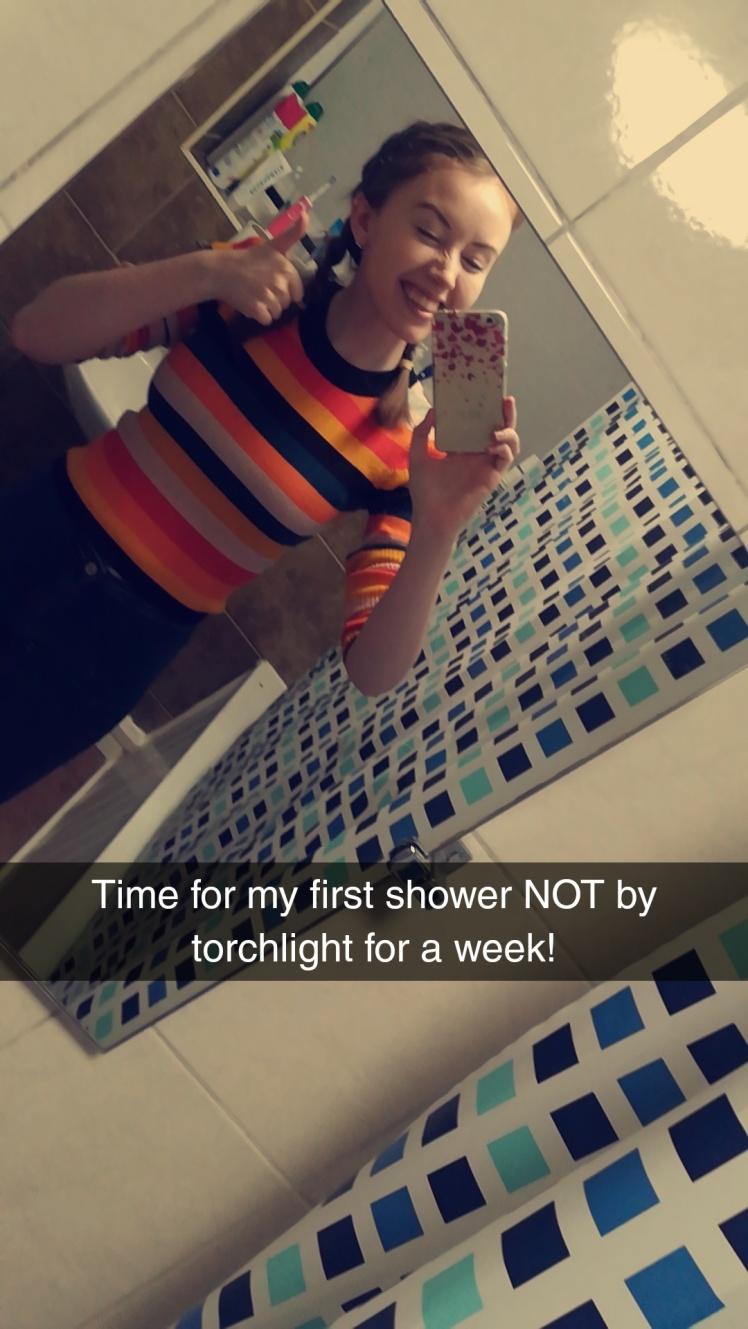 Snapchat-1523226164